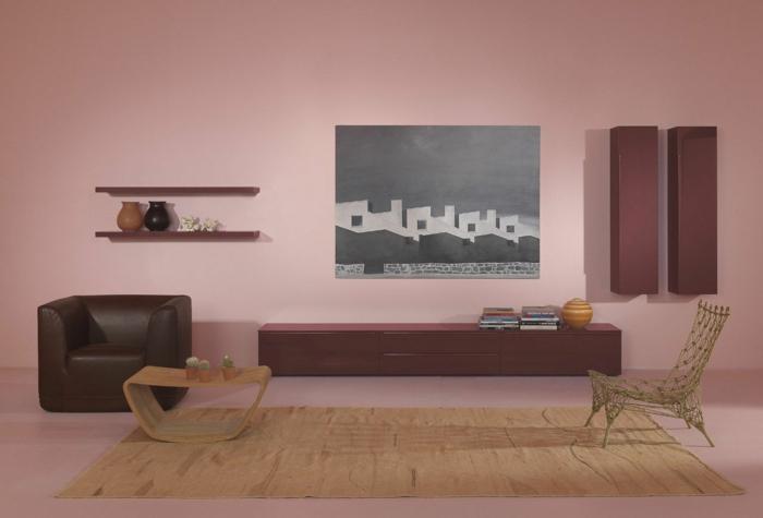 ideen farbgestaltung wohnzimmer | möbelideen - Wohnzimmer Ideen Farbgestaltung