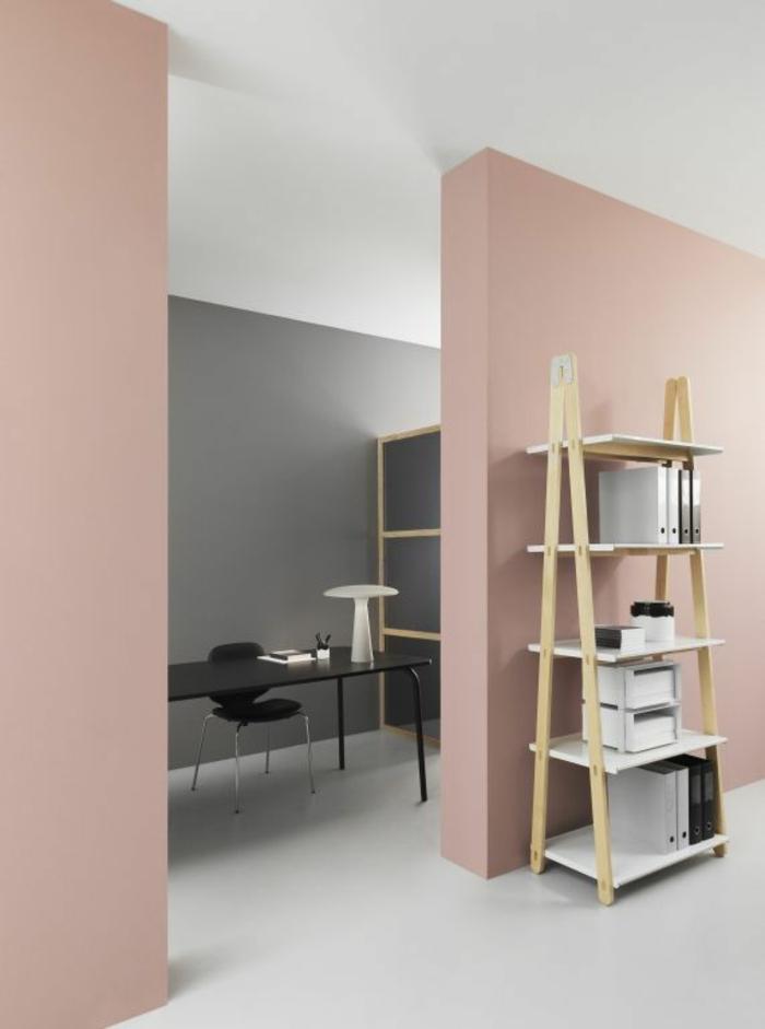 wandfarbe rosa grau ~ amped for . - Wohnzimmer Grau Altrosa
