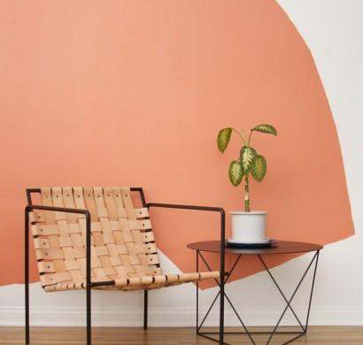Ideen Fur Ein Wohnzimmer