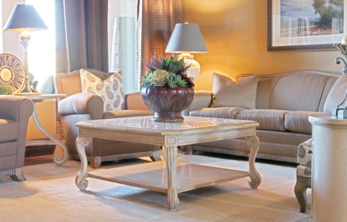 Wohnideen Wohnzimmer Gem Tlich wohnideen wohnzimmer für ein wunderbares innendesign