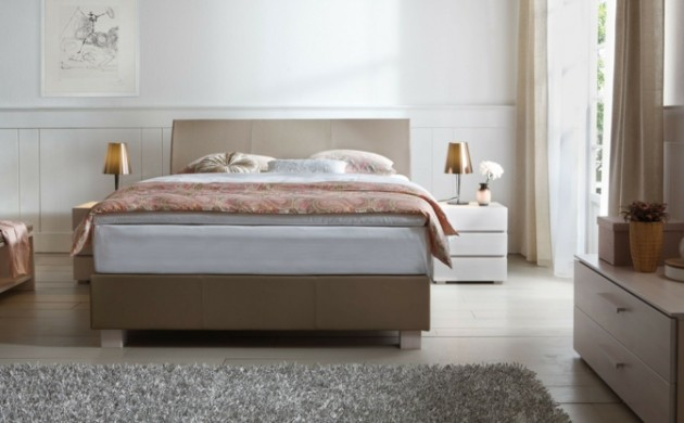 betten hochbett kinderbett schrankbett doppelbett klappbett metallbett freshideen 1. Black Bedroom Furniture Sets. Home Design Ideas