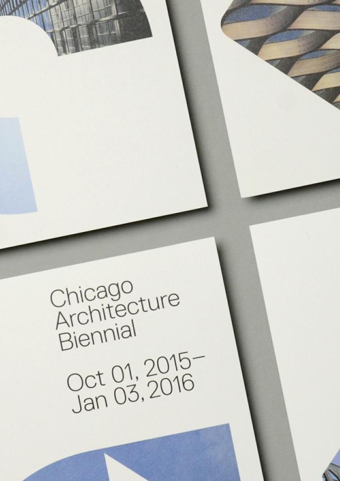 Chicago Sehenswürdigkeiten architekturbiennale 2015 neuigkeiten