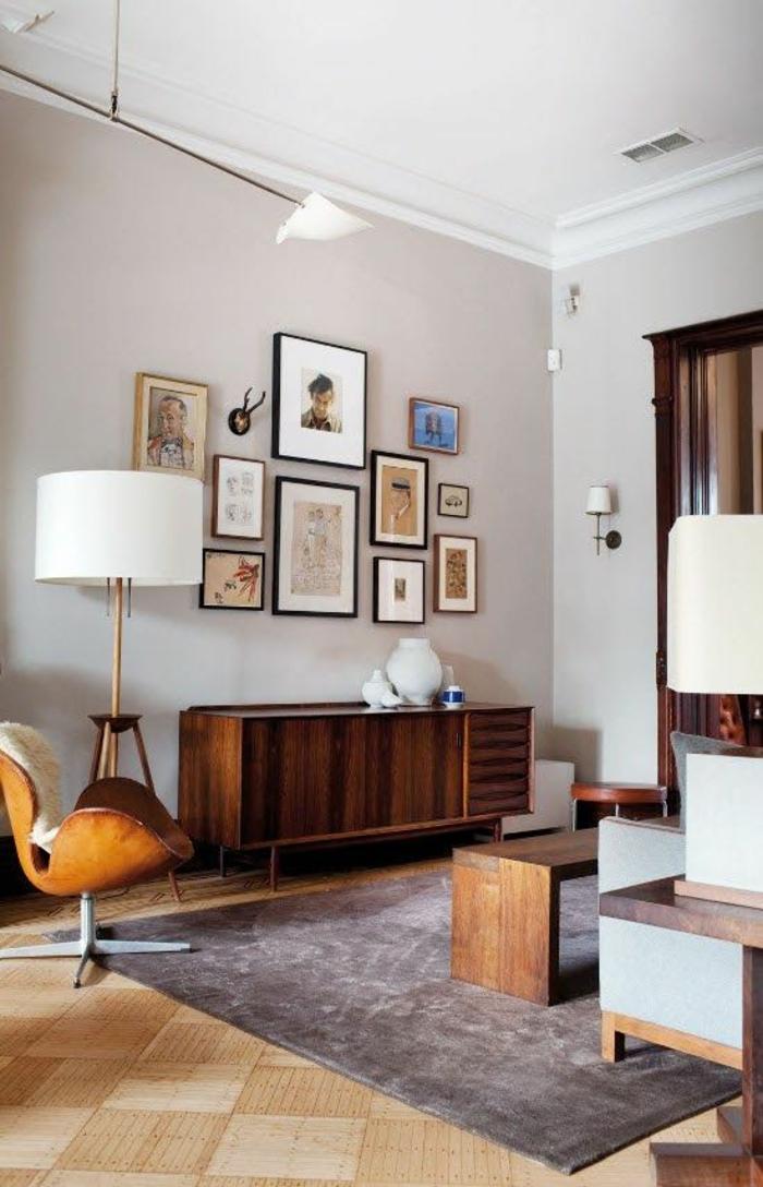 Dänisches hygge Design möbel und einrichtungsideen