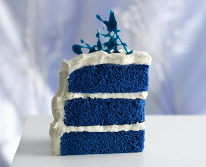Hochzeit planen brauch etwas blaues