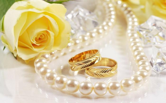 Hochzeit planen rosmarin hochzeit ring