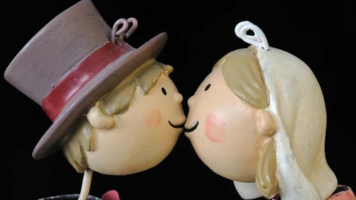 Hochzeit planen rosmarin liebe
