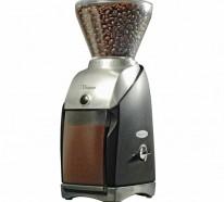 Kaffeemühle- welche deckt Ihren persönlichen Anspruch?