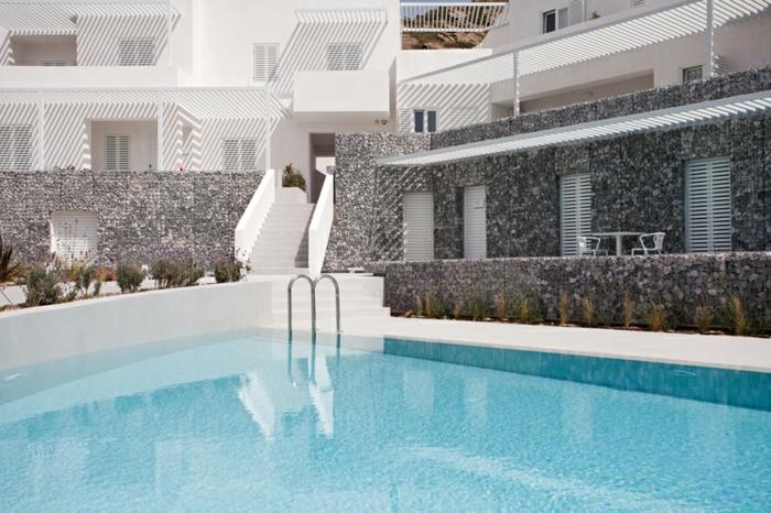 Sterne Hotel Griechenland Chalkidiki G Ef Bf Bdnstig