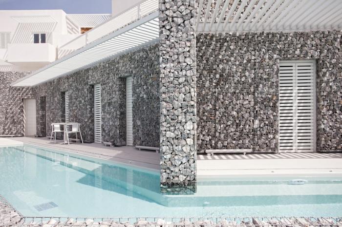 Luxushotels Griechenland ReLux relax und luxus boutique Hotel
