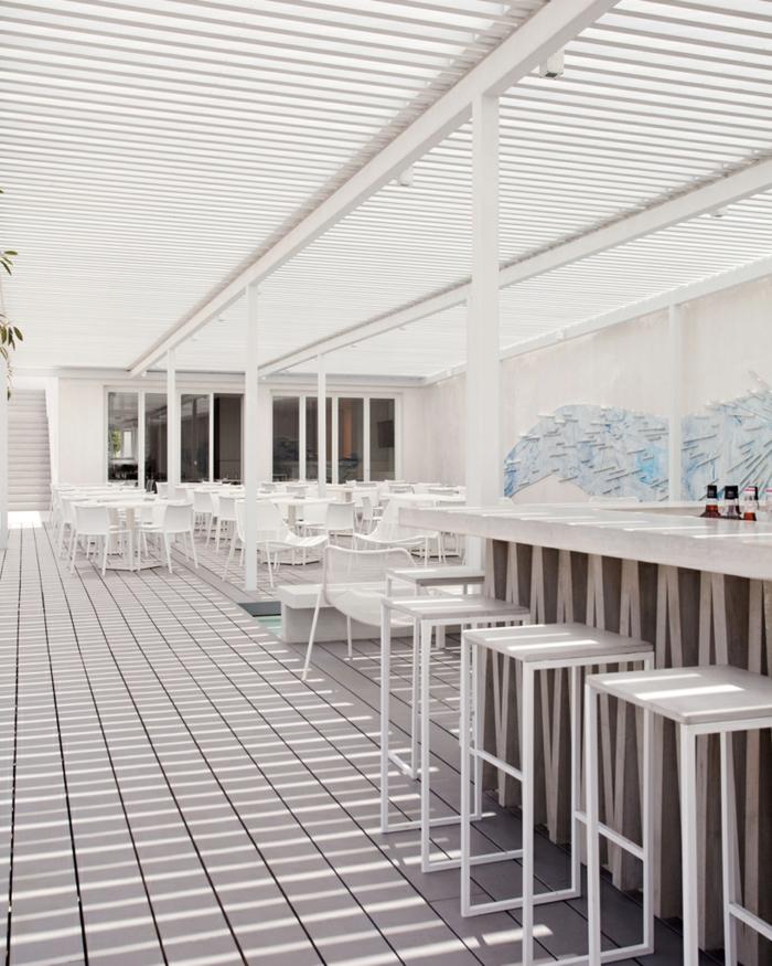 Sterne Hotel Griechische Inseln