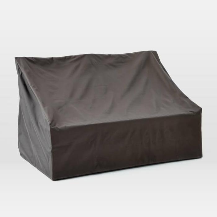 schutzh lle f r gartenm bel nach ma. Black Bedroom Furniture Sets. Home Design Ideas