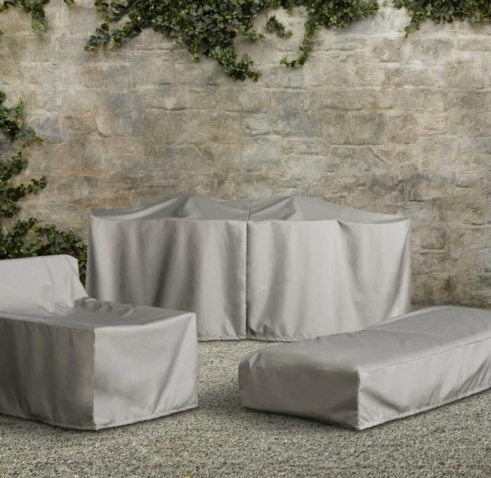 Schutzhülle für Gartenmöbel tscih benutzer besonders