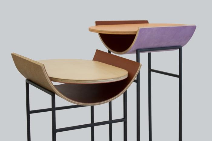 Sperrholz platten stuhl design asia