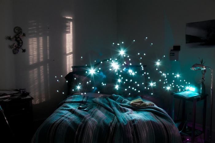 Traumdeutung träumen