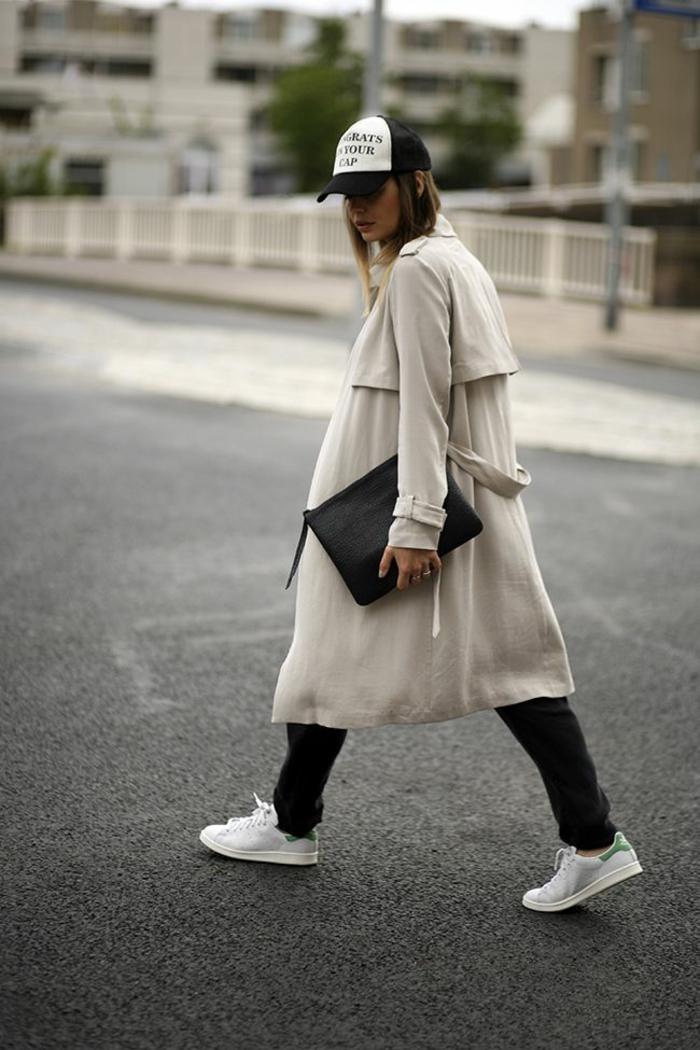 Was ist ein Hipster defination mode urban style