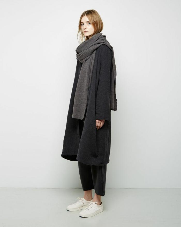 Was ist ein Hipster mode und style