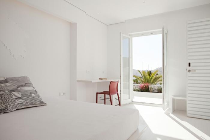 a31 ReLux Luxushotels Griechenland boutique Hotel inneneinrichtung