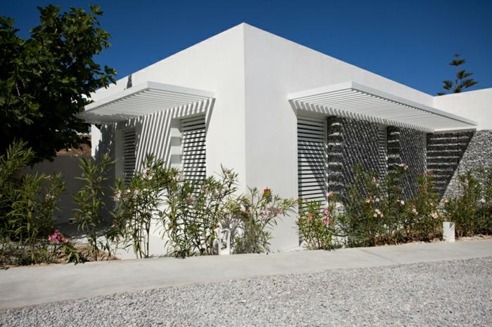 a31 architekten ReLux Luxushotels Griechenland Ios insel