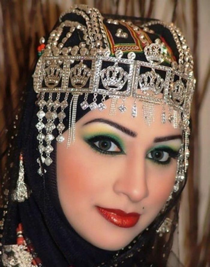 Sara bint Talal bin Abdulaziz Al Saud  Wikipedia