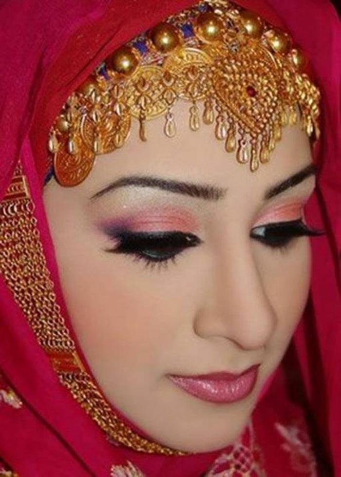 arabische frauen königin fatima