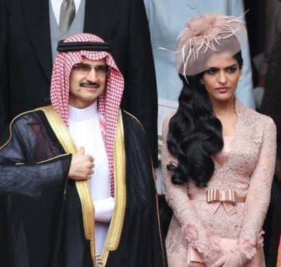 Arabische Frauen Verzaubern Mit Intelligenz Und Klasse