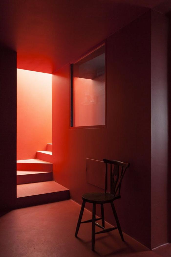 arquitetura casa da severa lissabon fado musik leidenschaftlich