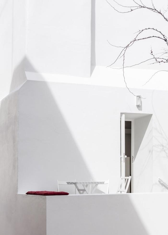 arquitetura casa da severa lissabon