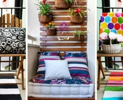 Dekoideen Mit Textilien Kreieren Sie Gemutliche Atmosphare Zuhause ...
