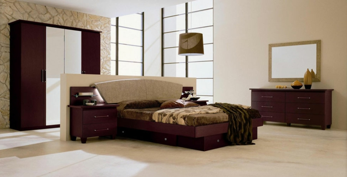 betten design jedes schlafzimmer braucht doch ein sch nes bett. Black Bedroom Furniture Sets. Home Design Ideas