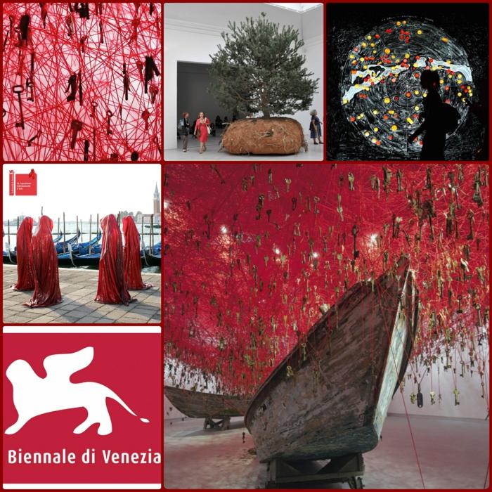 biennale venedig 2015 pavillions