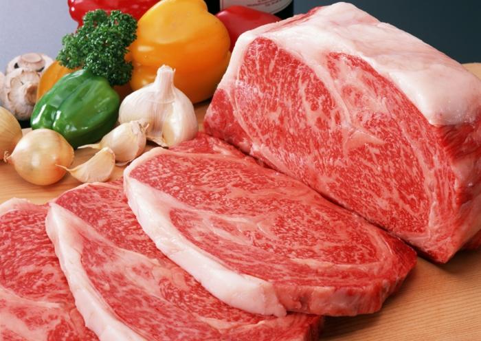 bio fleisch frisch gesund kontrolliert