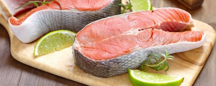 bio-fleisch-umweltfreundlich-fisch-lachs