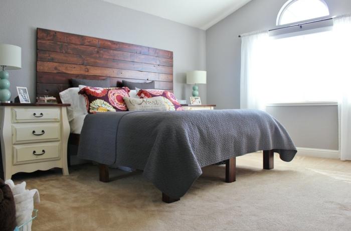 Schlafzimmer ideen ikea boxspringbett  Nauhuri.com | Schlafzimmer Ideen Ikea Boxspringbett ~ Neuesten ...