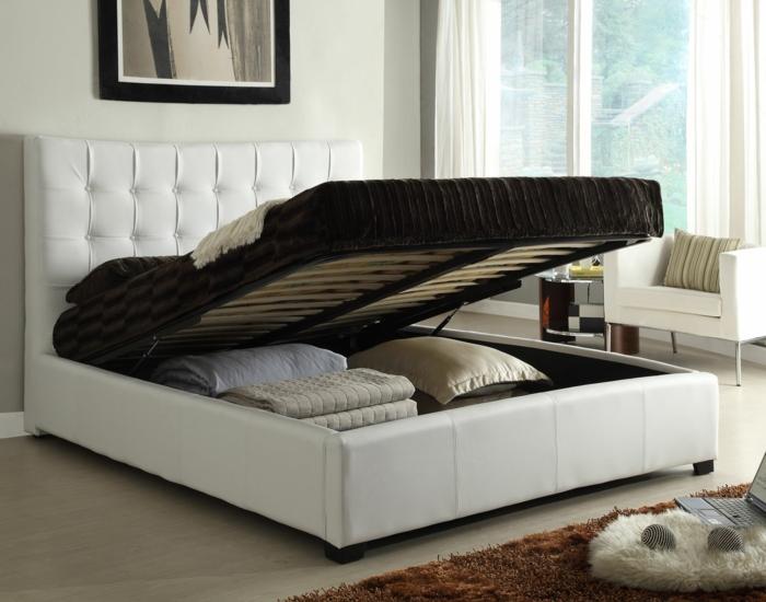 Betten Design Jedes Braucht Doch Ein Schnes Bett.