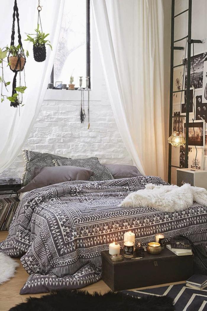 designer betten komfortables bett schlafzimmer baldahinbett