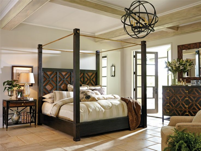 das passende modell unter allen designer betten auf dem. Black Bedroom Furniture Sets. Home Design Ideas