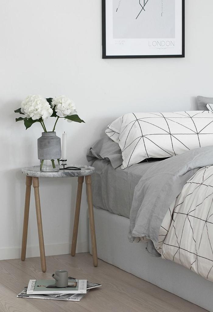 designer betten komfortables bett schlafzimmer möbel nachttisch