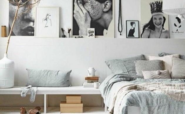 designer-betten-komfortables-bett-schlafzimmer