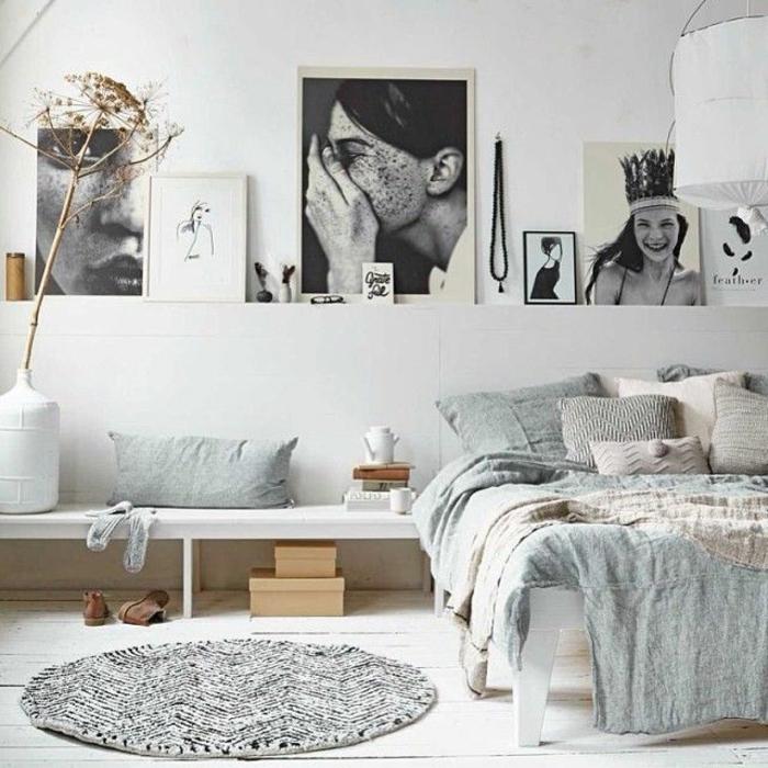 designer betten komfortables bett schlafzimmer