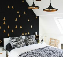 designer m bel regale schr nke sessel couchtische schickes mobiliar aller art freshideen 1. Black Bedroom Furniture Sets. Home Design Ideas