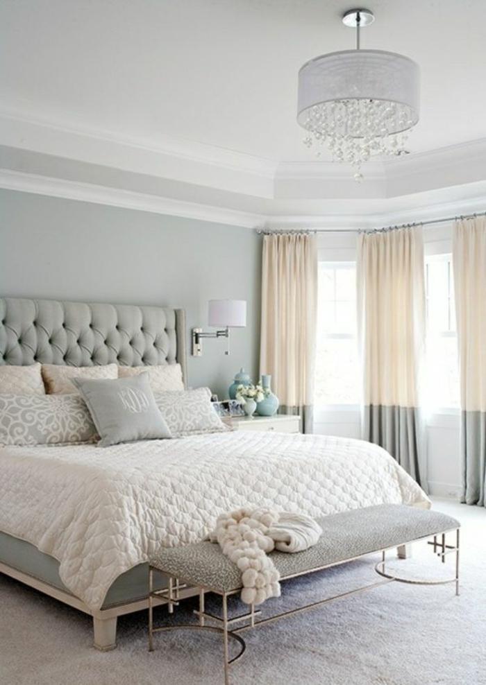 Schlafzimmer Trends 2016: Schlafzimmer Trends House Decor ... Schlafzimmer Ideen Ikea Boxspringbett