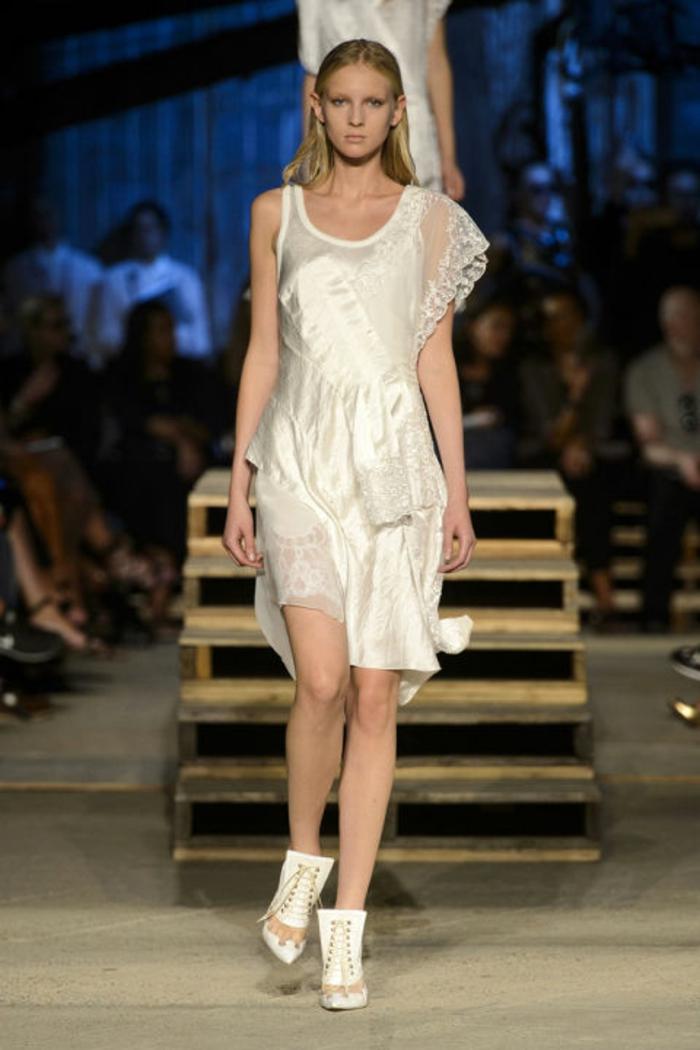 die schönsten hochzeitskleider givenchy mode