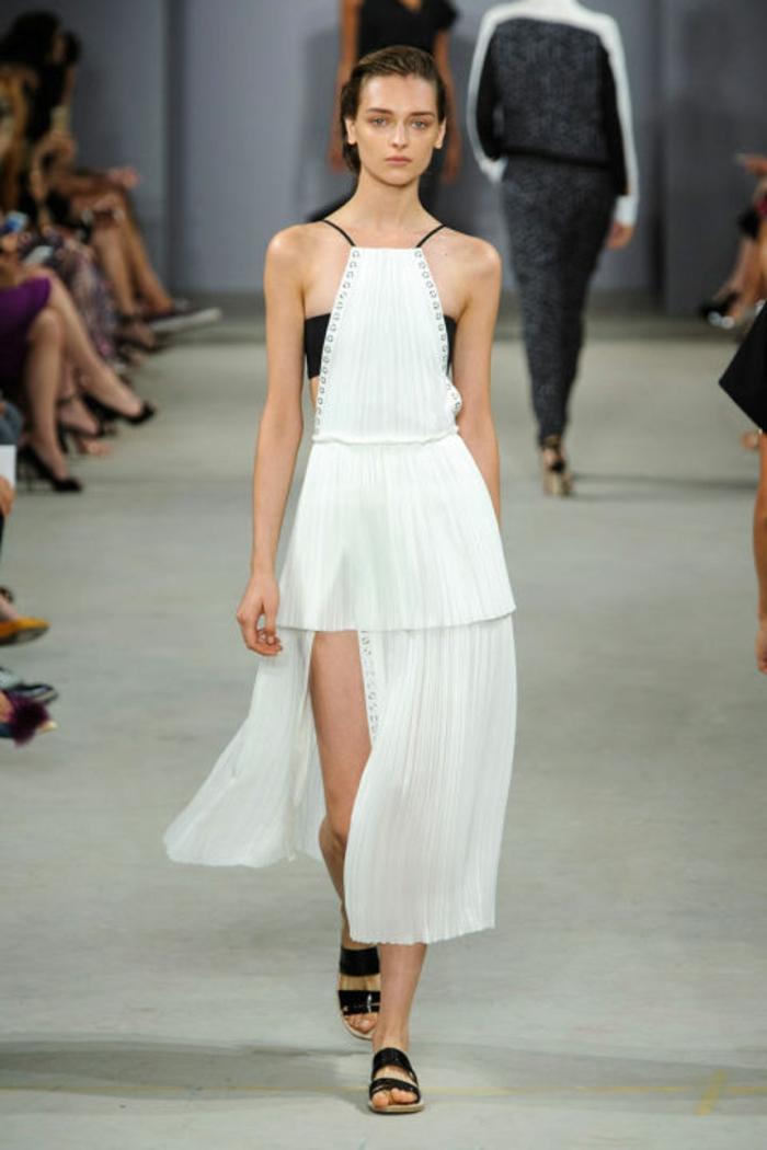die schönsten hochzeitskleider j mendel fashion look