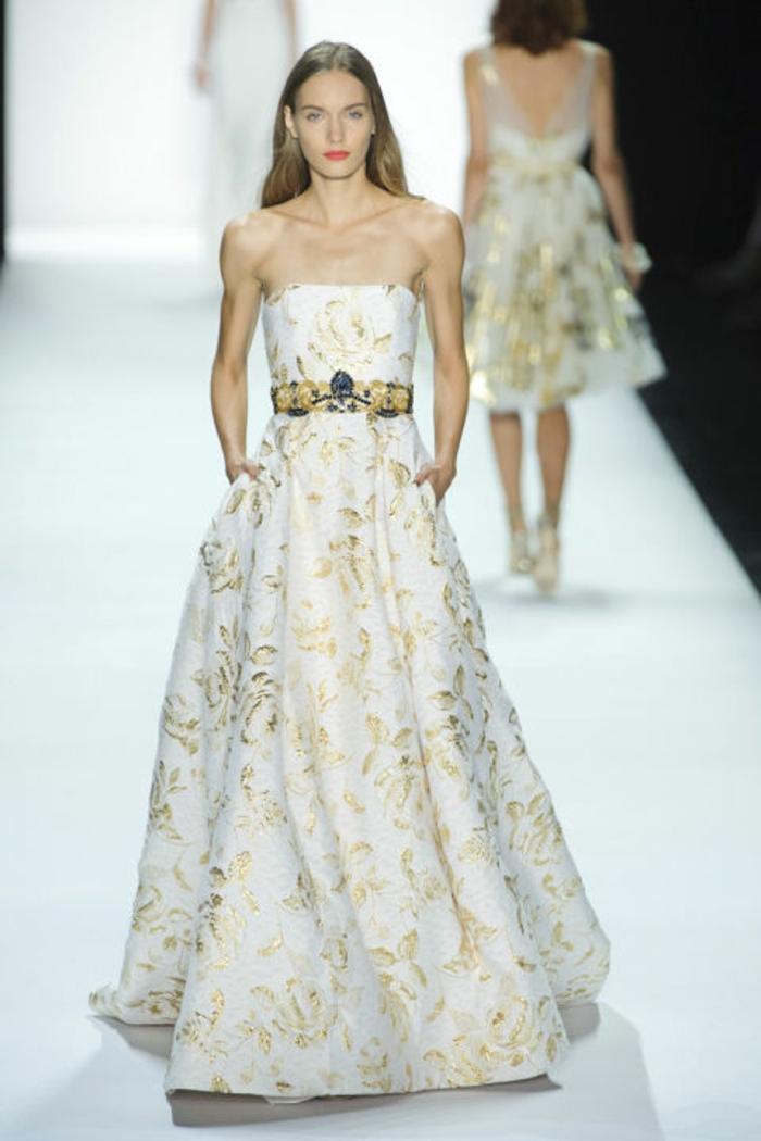 die schönsten hochzeitskleider mischka designermode