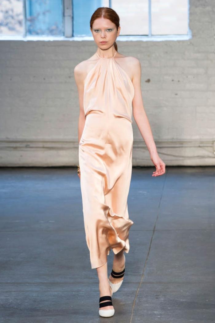 die schönsten hochzeitskleider stuart designer mode