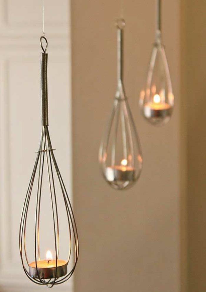 Küche Bekleben Ideen mit gut stil für ihr haus ideen