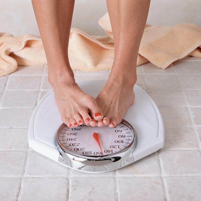 effektiv abnehmen tipps lifestyle gesundheit