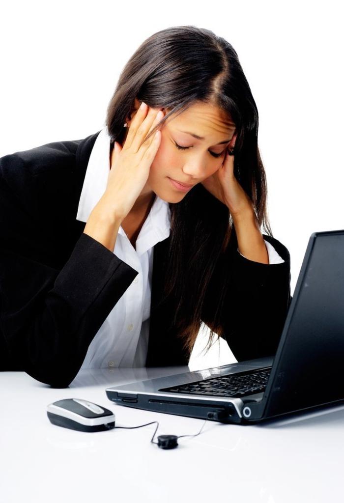 effektiv abnehmen voraussetzungen stress reduzieren