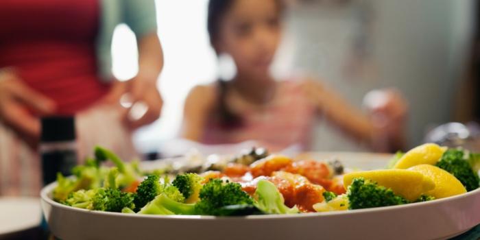 effektiv abnehmen tipps gesund kochen familie
