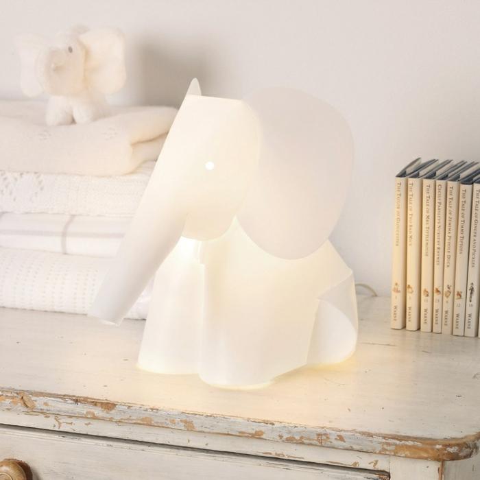 elefanten figuren holzregal dekorieren deko elefant